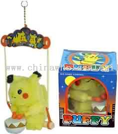 ... ,buy CHRISTMAS SINGING BIRD from Chinese wholesale/factory,CWSG20598