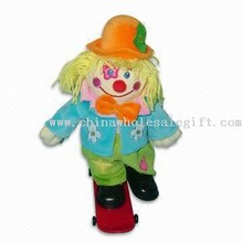 Buffoon Dolls images