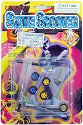 SKATE SCOOTER