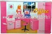 OFFICE PLAY SET images