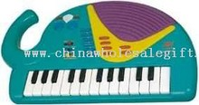CARTON ELECTRONIC KEYBOARD images