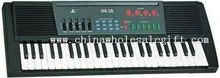 ELECTRONIC KEYBOARD images