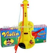 ELECTRONIC VIOLIN images
