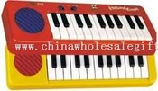 MINI ELECTRONIC PIANO images