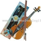 MUSIC VIOLIN images