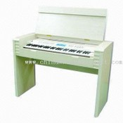 Musical Keyboard images