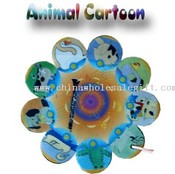 Animal Sound Cartoon images