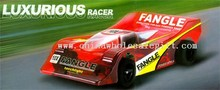 5055 R/C 1:10 EP Racing Car, RTR images