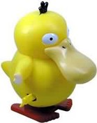 WIND UP DUCK images