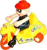 WIND UP MOTOCYCLE images