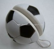 Football Shape SUPER YOYO images