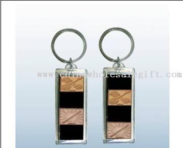 solar keychains