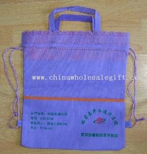promotion bags images