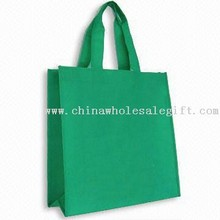 Promotional Bag images