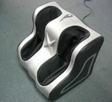 Foot Massager images