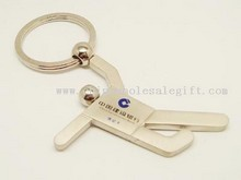 key chain images