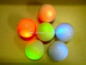 golf ball images
