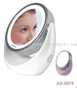 LED Make-up Mirror images
