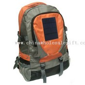Solar Bag images