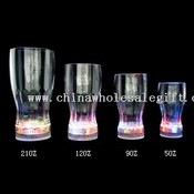 Flashing Cola Cup images