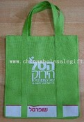 non woven bag images