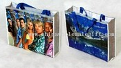 pp non woven bags images