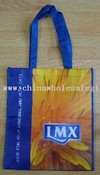 pp non woven shopping bags images