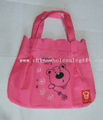 cute non woven bags images