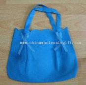 cute promotion bags images