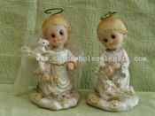 craft gifts images