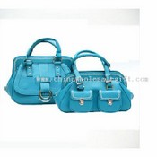 ladies handbags images