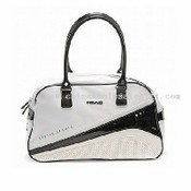 women handbags images