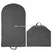 Suit Bag images