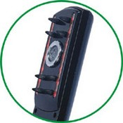 Comb Massager images