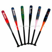 baseball bat images