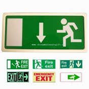 Emergency light, Exit signs ,Emergency lighting images