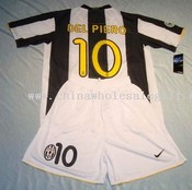 soccer jersey,football jersey images