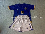 football jersey,soccer jersey images