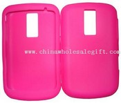 Silicone skin,silicone cover for blackberry9000 images