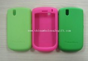Silicone skin case for blackberry9630 images