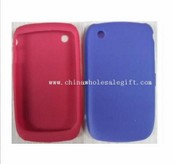 Silicone covers for blackberry8520 images