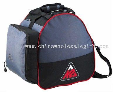K2 Cascade boot bag