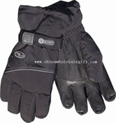 Grandoe ladies Double Down gloves images