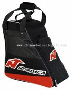 Nordica boot bag images
