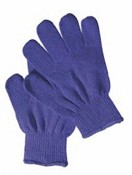 Polypropylene glove liners images