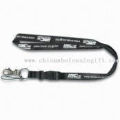 All kinds of neck strap Neck Strap with Hook and 15mm Strap Width images