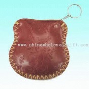 Key Purse with Fine Finishing images