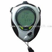 Digital Compass images