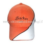 Golf Hats images