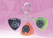 key chain compass images